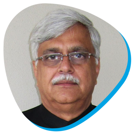 Vinay Verma, Founder & Managing Director – Valoric Venture Pvt. Ltd.